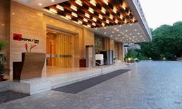 Hotel Metropolitian & Spa